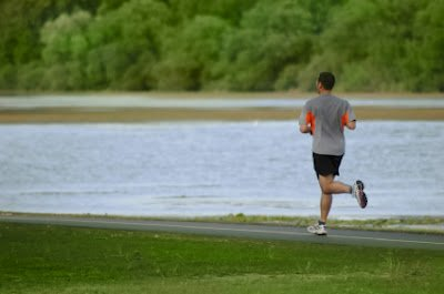 ejercicio y adelgazar 6