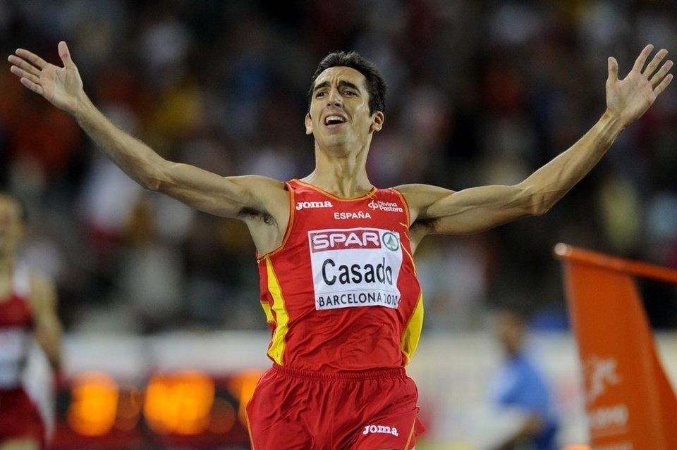 Arturo-Casado-tras-vencer-el-1_54314008579_54115221152_960_640