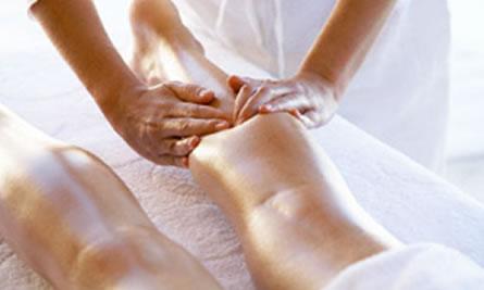 masajes-piernas
