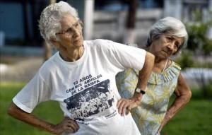 ancianos-cuba_ejercicios