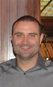 Dr. Carles Pedret