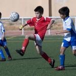 futbol-de-ninos-6