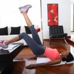 Fitness casola 1