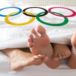 sexe i esport