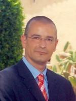 Enric_Sebastiani