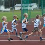 ninos_pista_atletismo_2