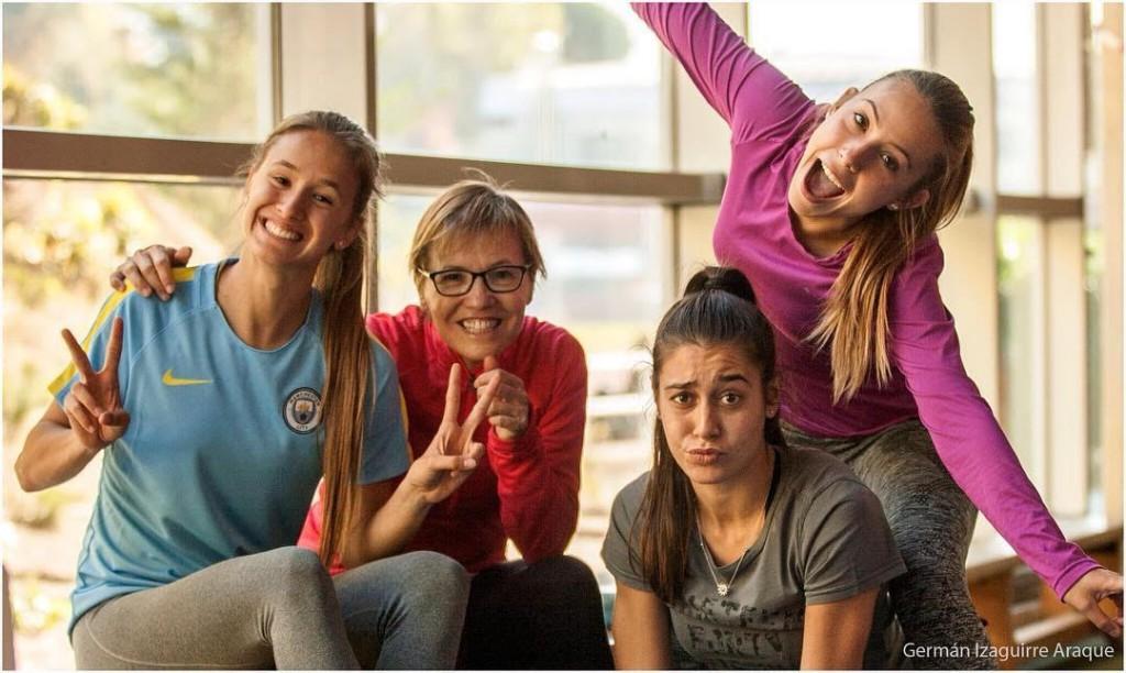 foto-nenes-grup-entreno