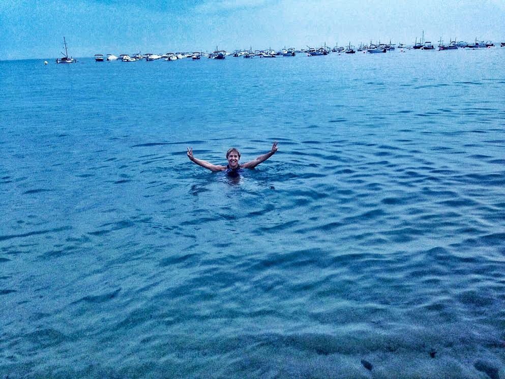 mar-llafranc