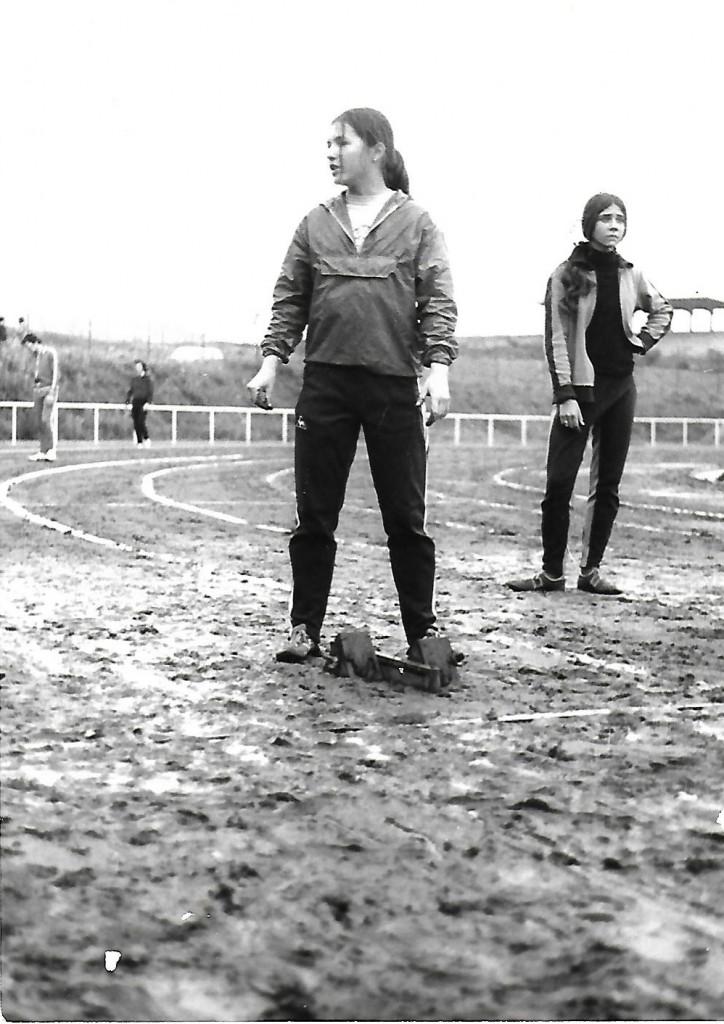 Loles Serrahima 1974 Fang