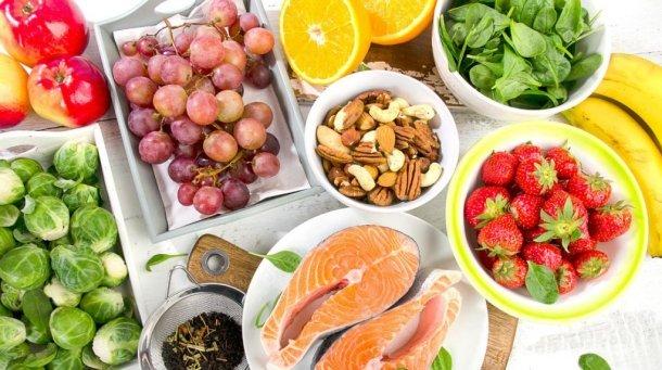 0420_antioxidantes_1280a