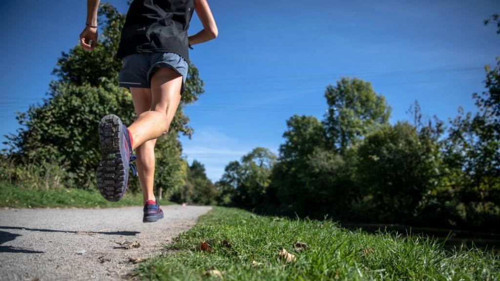 """""""El ejercicio físico se considera una situación fisiológica que provoca estrés oxidativo sí o sí"""", Dr. Rodríguez Huertas"""